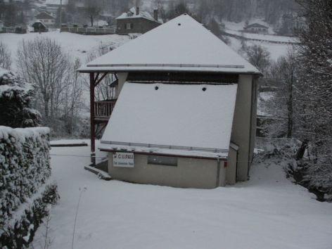 1-chalet-hiver---Copie.jpg