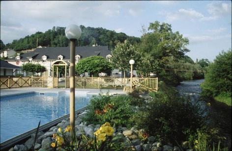 2-centre-piscine.jpg