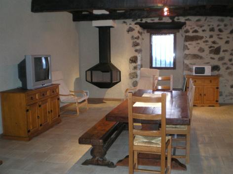 12-HPG96---Grange-Plaouzet---Salle-a-manger.jpg