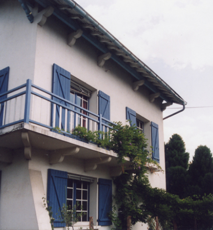 9-AGM182-LASBLEIZ-facade.jpg