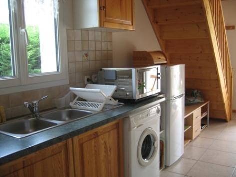 2-cuisine-lefranc-argelesgazost-HautesPyrenees.jpg.JPG