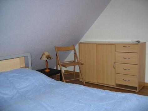 5-chambre1-lefranc-argelesgazost-HautesPyrenees.jpg