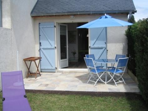8-terrasse-lefranc-argelesgazost-HautesPyrenees.jpg.JPG