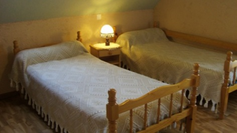 1-chambre1-pedarribes1-vierbordes-HautesPyrenees.jpg..jpg