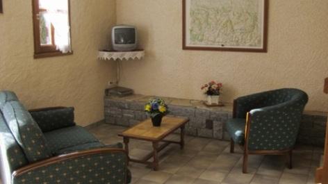 4-salon-pedarribes1-vierbordes-HautesPyrenees.jpg