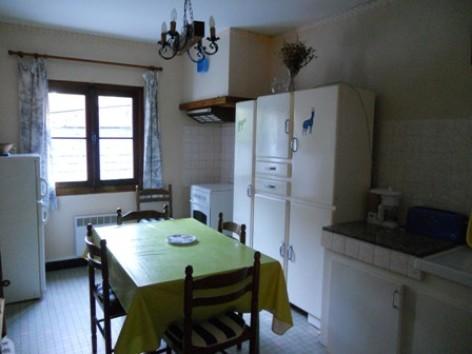 1-cuisine-lefrancois-ayzacost-HautesPyrenees.jpg