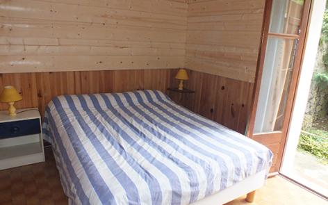 6-chambre-lefrancois-ayzacost-HautesPyrenees.jpg