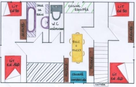 2-SOULERE-Marie-Dominique-PLAN-APPART.jpg