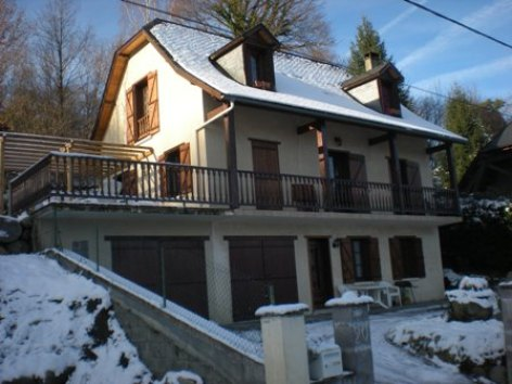 5-facade-roquant-arcizansavant-HautesPyrenees.jpg