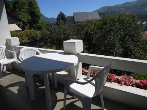 6-terrasse-gueguenespietrdc-argelesagazost-HautesPyrenees.jpg.JPG