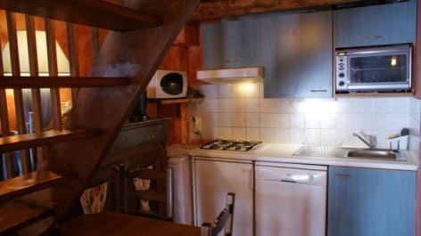 1-Adagas-D-petit-cuisine.JPG