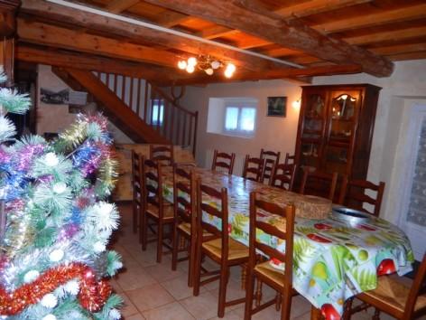9-HPG146---Grange-Le-Clos---salle-a-manger--2-.jpg