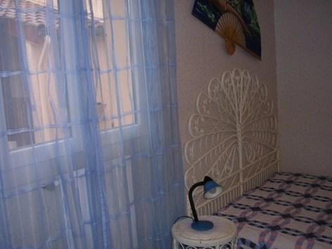 10-Chambre-Bleue.jpg