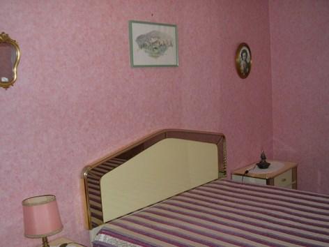 4-Chambre-Rose.jpg