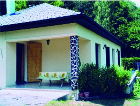 0-facade-olmedillas-laubalagnas-HautesPyrenees.jpg.jpg