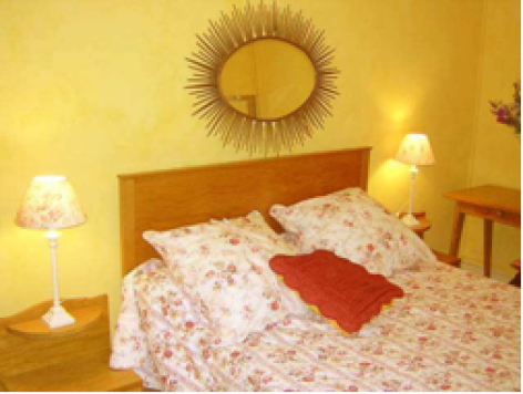0-villa-mary-chambre.png