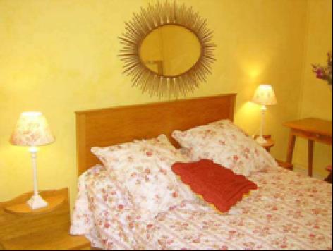 2-villa-mary-chambre.png