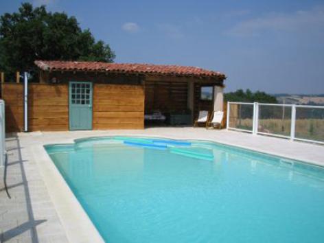 11-HPCH89---La-ferme-de-Tecouere---Piscine-et-Sauna.jpg