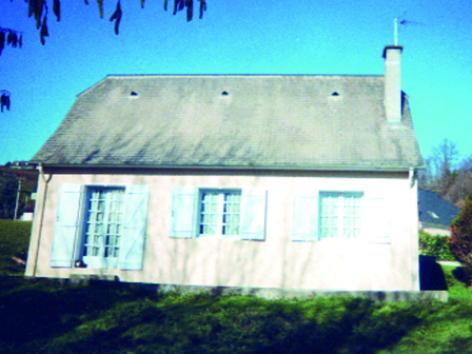 0-facade-lasserre-arcizansavant-HautesPyrenees.jpg.jpg