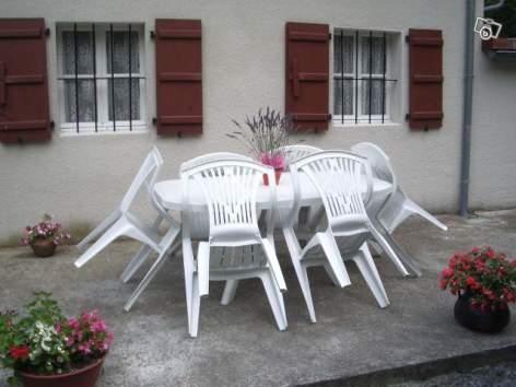 3-terrasse-F.jpg