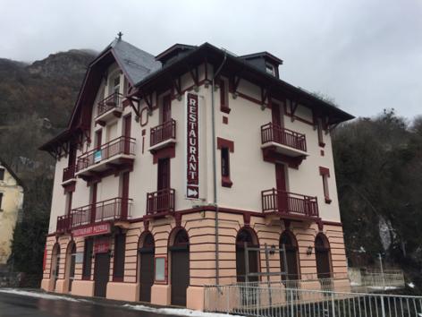 0-A-residence-arnaud-gedre-HautesPyrenees.jpg