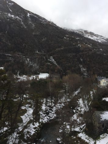 14-N-vue-arnaud-gedre-HautesPyrenees.jpg
