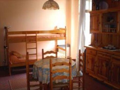3-001Arnaud-Monique-chambre.jpg