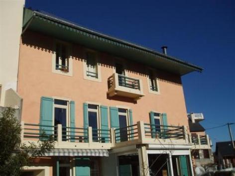 0-facade-boyrie-argelesgazost-HautesPyrenees.jpg