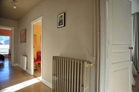 3-entree-appartementboyrie-argelesgazost-HautesPyrenees.jpg.JPG