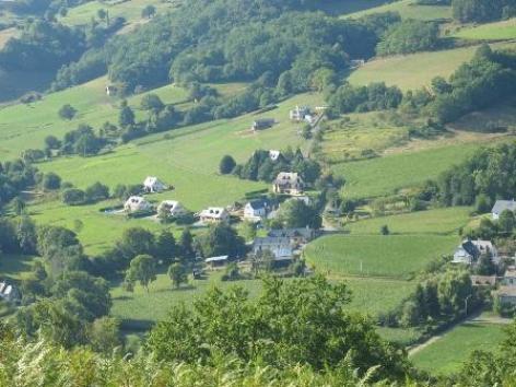 3-vue-ae-rienne-village.jpg