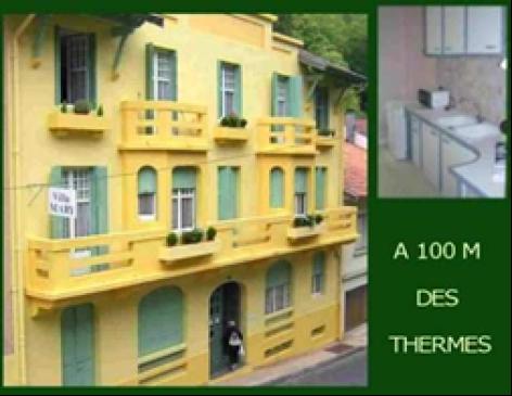 0-villa-mary-facade.png
