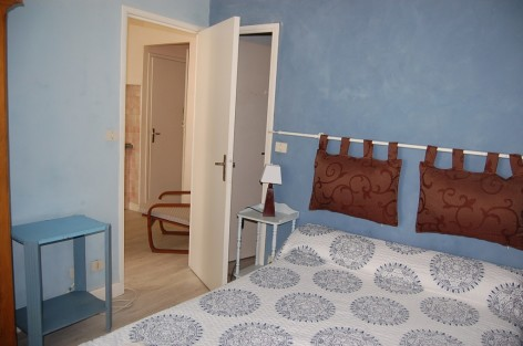 0-Villa-Mary-n-5-sit.jpg