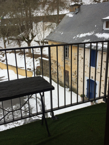 10-M-balcon-blanc-gavarnie-HautesPyrenees.jpg