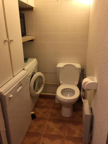 11-L-WC-blanc-gavarnie-HautesPyrenees.jpg