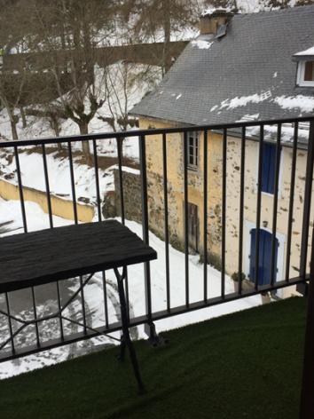 12-M-balcon-blanc-gavarnie-HautesPyrenees.jpg