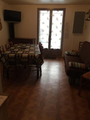 2-D-salon2-blanc-gavarnie-HautesPyrenees.jpg