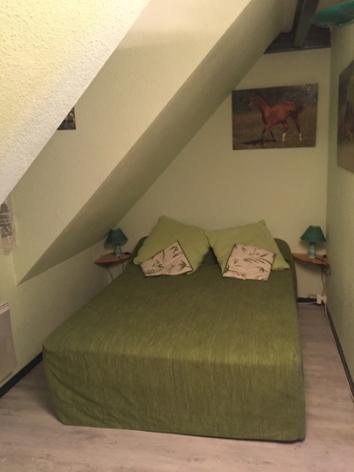 8-H-chambre3-blanc-gavarnie-HautesPyrenees.jpg