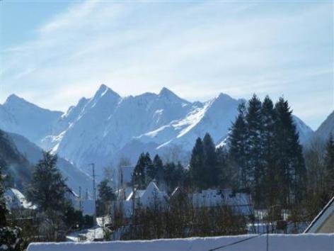 7-maison-montagne-eau-vive-58158-7-w600.jpg