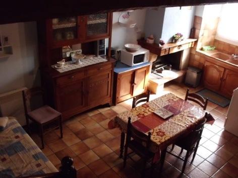 2-Cuisine---salon--2-.JPG