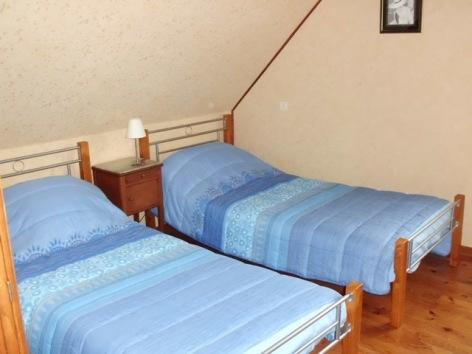 3-Chambre-2-lits--1-.JPG