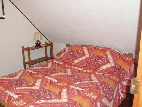 4-Chambre-lit-2-places--1-.JPG
