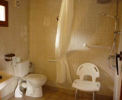 7-Salle-de-bain-Bassia.jpg