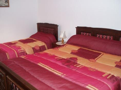 2-chambre1-cazajous-sereenlavedan-HautesPyrenees.jpg