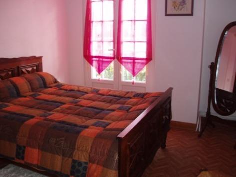 7-AGG100-cazajous-chambre.jpg