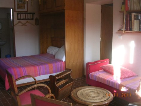 1-Chambre-Double-2-2.jpg