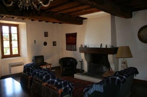 0-Location-maison-et-villa-hautes-pyrenees-HLOMIP065FS008U8-g2.jpg