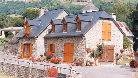 3-AGG066-LOUSTEAU-facade.jpg