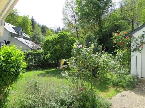 11-jardin-ayphassorho-argelesgazost-HautesPyrenees.JPG