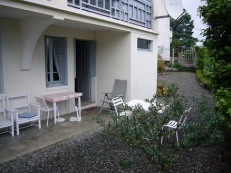 6-terrasse-ruiz3-argelesgazost-HautesPyrenees.jpg.JPG