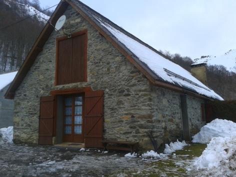 7-Estaing--neige--029-2.jpg